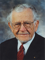 Roberts in 2001