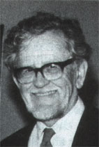 Roberts in 1989